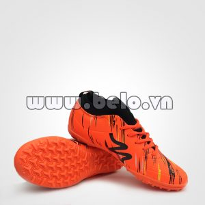 Giày bóng đá MITRE B0930 màu cam chính hãng