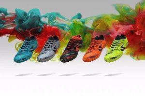 Hướng dẫn cách chọn giày bóng đá MITRE chính hãng