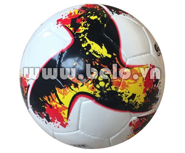 Bóng Động Lực Galaxy UHV2.07 chuẩn FIFA QUALITY PRO