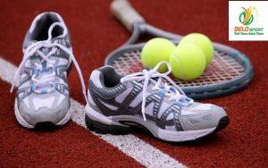Chuyên gia mách bạn cách chọn mua giày phù hợp với từng môn thể thao