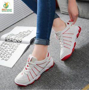 Bật mí 5 bước chọn giày thể thao phù hợp nhất với bạn