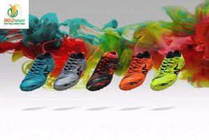 Giải mã tại sao giày đá banh MITRE được nhiều người ưa chuộng