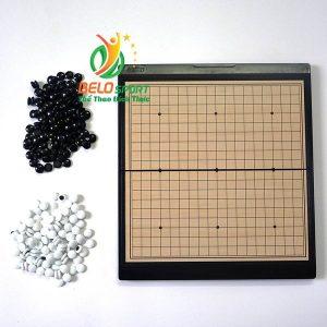 Đồ chơi Board Game BG3119 Cờ Vây To Nam Châm tại Belo Sport