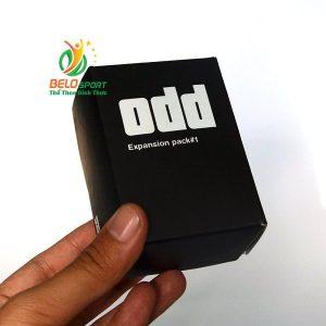 Trò chơi Board Game BG2138 ODD bản mở rộng 1 tại Belo Sport