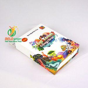 Đồ chơi Board Game BG1061 Xếp Toán – Cộng Trừ tại Belo