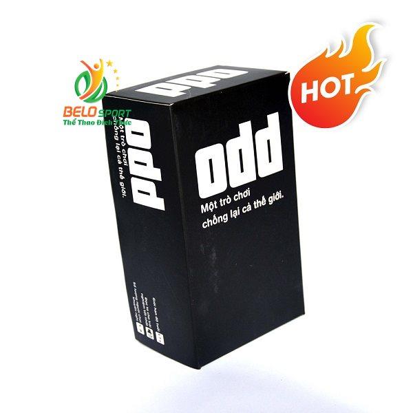 Trò chơi Board Game BG1029 Odd – Phiên bản tiếng Việt của Cards Against Humanity tại Belo Sport