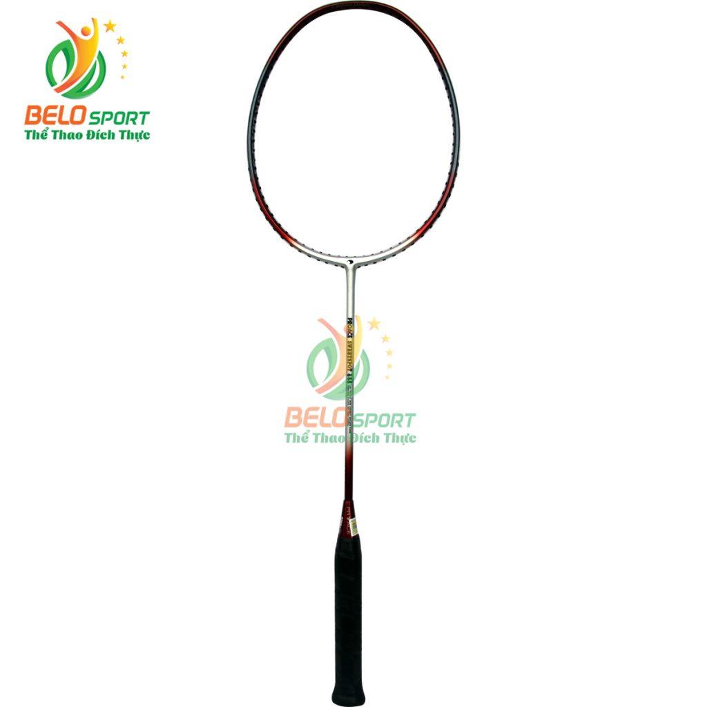 vợt cầu lông Proace Sweetspot 888 chính hãng