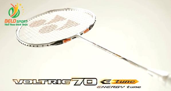 """cực """"sốc"""" với top 5 cây vợt cầu lông đắt nhất đến từ hãng yonex"""