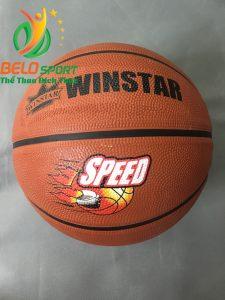 Quả bóng rổ số 5 Win Star WS09 chính hãng