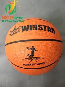 Quả bóng rổ số 7 Win Star WS06 chính hãng
