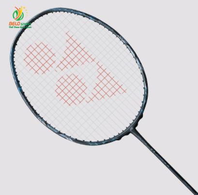 vợt cầu lông đánh đôi