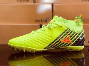 """""""Cơn sốt"""" siêu phẩm giày bóng đá MITRE MT 170434"""