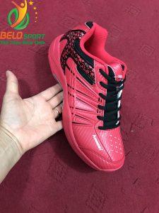 Giày bóng chuyền kawasaki chính hãng k 061 màu hồng