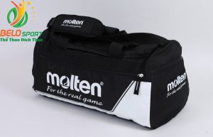 Túi trống thể thao Molten chính hãng thương hiệu Nhật Bản
