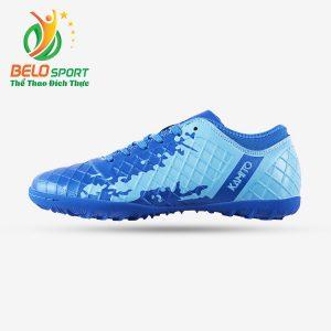 Giày Kamito QH19 màu xanh