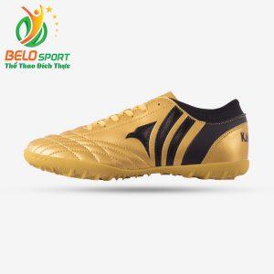 Giày Espada 2019 vàng đen