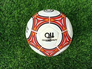 Quả bóng đá Quang Huy Passion Converge PSC 2019 size 5