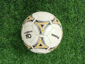 Quả bóng đá Quang Huy Passion PS 2019 size 4