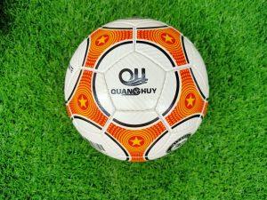 Quả bóng đá Quang Huy Passionate PSN 2019 size 5