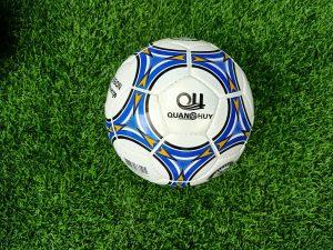 Quả bóng đá Quang Huy Passion Converge PSC 2019 size 4
