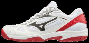 Giày bóng chuyền Mizuno  chính hãng  CYCLONE SPEED 2 MID