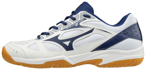 Giày bóng chuyền chính hãng Mizuno – CYCLONE SPEED 2 MID