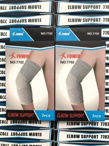 Bọc khuỷu Fuwin chính hãng