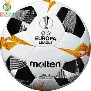 Quả bóng đá Molten F5V3600-G9 số 5 chính hãng