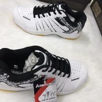 99+mẫu giày bóng  chuyền Mizuno , Kawasaki , Asics, Promax … đẹp  , giá rẻ   bán   chạy  nhất   năm  2020