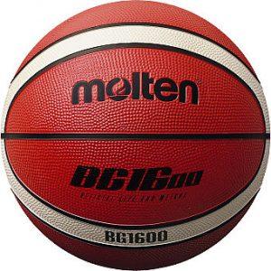 Quả bóng rổ Molten B5G16001 số 5 chính hãng
