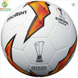 Quả bóng đá Molten Futsal F9U1500 – K19 chính hãng