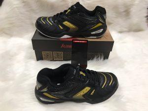 99+mẫu giày bóng  chuyền  Mizuno , Asics , Kawasaki , Promax ,…giá   rẻ  bán  chất  nhất  năm  2020