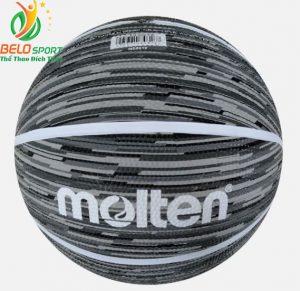 Quả bóng rổ Molten B7F1600 KW chính hãng size 7