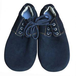 Giày đá cầu chinh, giày mỏ vịt đá cầu bền đẹp