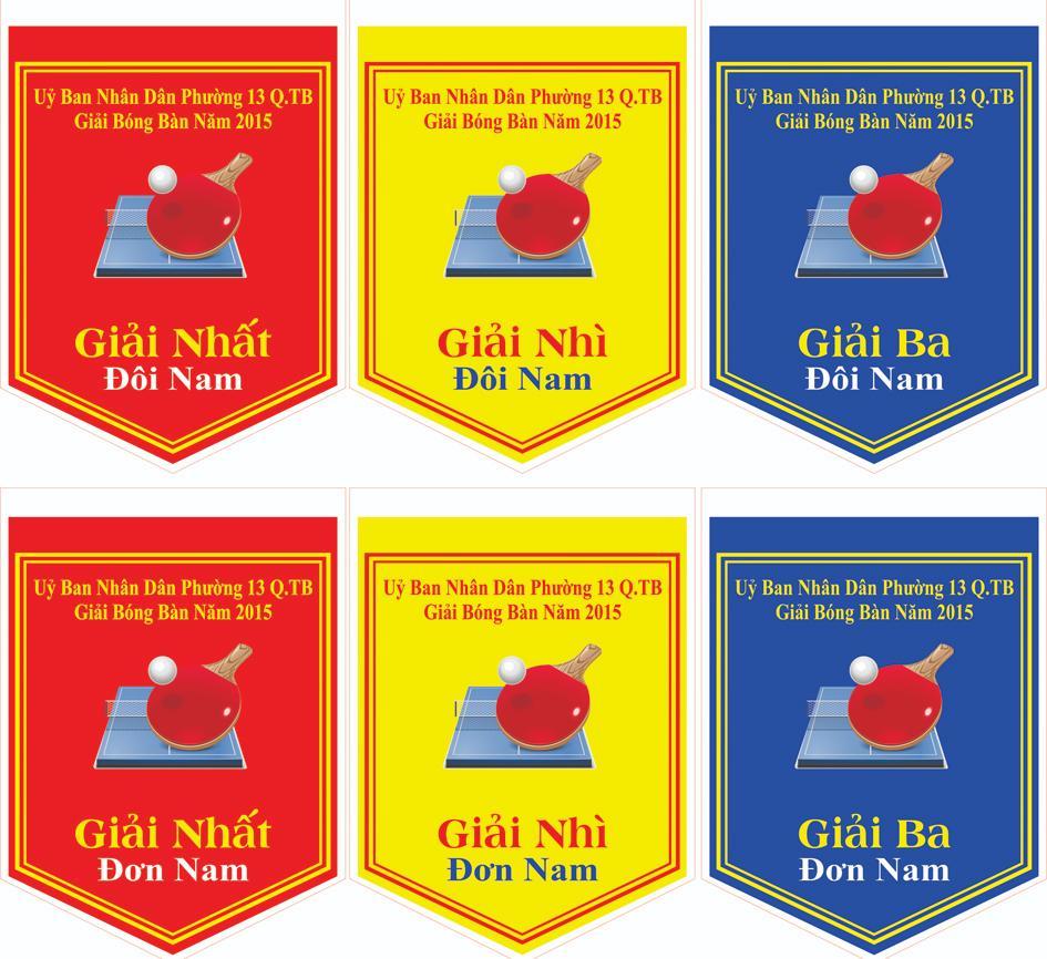 Phôi cờ lưu niệm 6 màu toàn quốc chuyên sỉ, lẻ giá cực rẻ