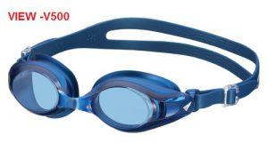 Kính bơi View V500 hàng chính hãng Nhật Bản mới nhất 2020