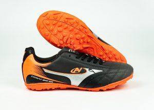 Giày  bóng  đá Coavu Neo màu Đen Chính  hãng