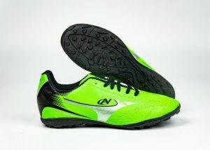 Giày  bóng  đá Coavu Neo màu Xanh lá Chính  hãng